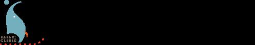 佐々木クリニック